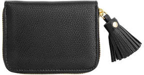 H&M Wallet - Black