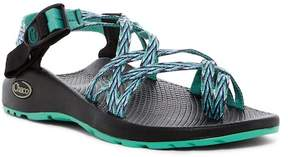 Chaco ZX2 Classic Sandal - Wide Width