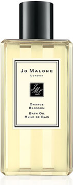 Jo Malone Orange Blossom Bath Oil, 8.5. oz.
