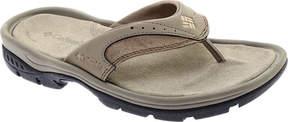 Columbia Tango Thong III Sandal (Men's)
