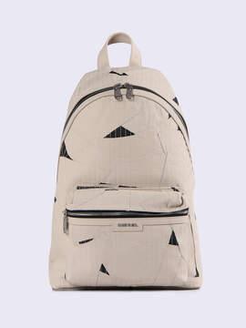 Diesel DieselTM Backpacks P0753 - White