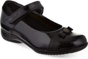 Clarks Daisy locket sandals 6-7 years