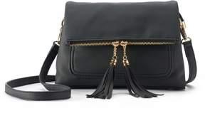 Mellow World Aidan Crossbody Bag