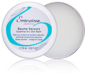 Embryolisse Baume Secours - Essential Dry Skin Balm