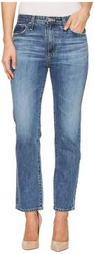 AG Adriano Goldschmied Isabelle in Crashing Wave Women's Jeans