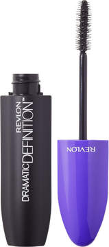 Revlon Dramatic Definition Waterproof Mascara