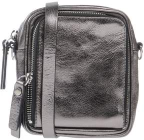 DIESEL BLACK GOLD Handbags