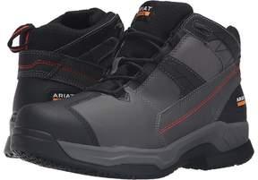Ariat Contender Men's Hiking Boots