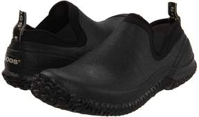Bogs Urban Walker Men's Slip on Shoes