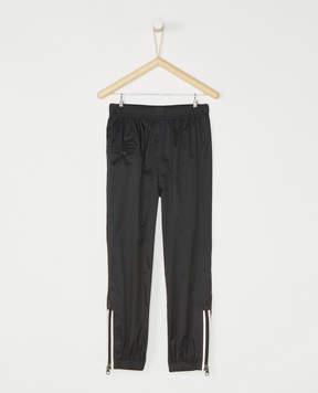 Hanna Andersson Waterproof Packable Rain Pants
