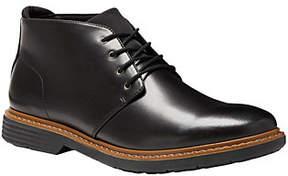 Eastland Men's Leather Boots - Landon