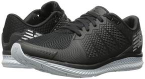 New Balance Fuelcell v1 Women's Running Shoes