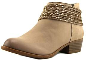 BCBGeneration Clayton Womens Boots
