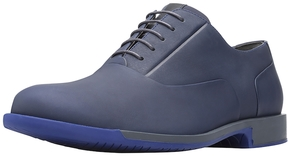 Camper Men's Rebowie Derby Shoe