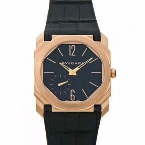 Bvlgari Octo Finissimo Automatic Men's Watch