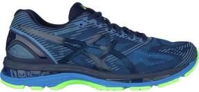 Asics Gel-Nimbus 19 Lite-Show Running Shoe