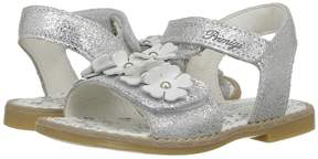 Primigi PHD 14164 Girl's Shoes