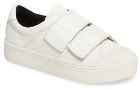 Dolce Vita Women's Tina Platform Sneaker