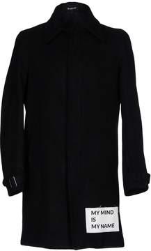 Numero 00 Coats