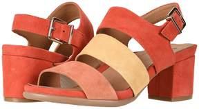 Earth Tierra Women's Shoes