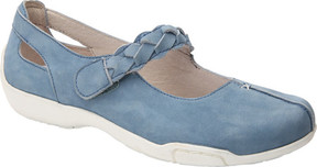Ros Hommerson Camry Mary Jane (Women's)