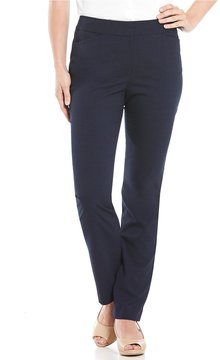 Alex Marie Casey Brushed Suiting Pant