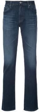 AG Jeans Everett jeans