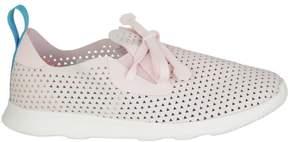 Native Apollo Moc XL Shoe