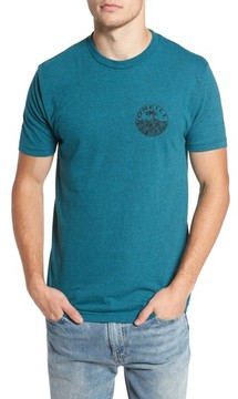 O'Neill Men's Waver Graphic T-Shirt