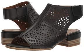 Tamaris Nao-5 1-28217-28 Women's Shoes