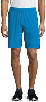 MPG Men's Momentum Workout Shorts