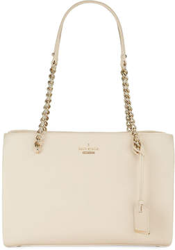 Kate Spade Emerson Lane Small Leather Phoebe Bag - ONE COLOR - STYLE