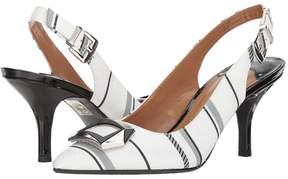 J. Renee Lloret Women's Sandals
