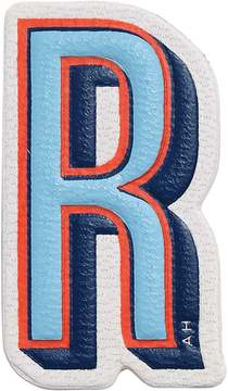 Anya Hindmarch ANYA HINDMARCH WOMEN'S R STICKER