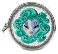 Disney Madame Leota Zip Pouch - The Haunted Mansion