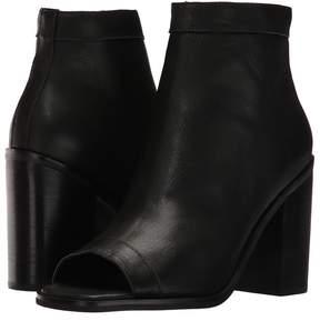 Sol Sana Voyage II Boot Women's Boots