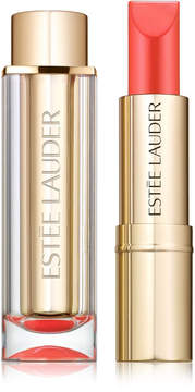 Estee Lauder Pure Color Love Lipstick - Sly Wink (pearl) - Only at ULTA