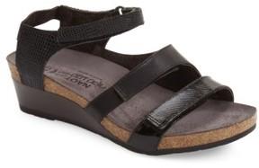 Naot Footwear Women's 'Goddess' Sandal