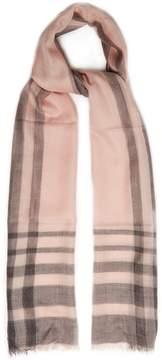 Max Mara Edere scarf