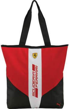 Puma Ferrari Fanwear Shopper (Women's)