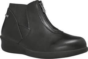 Aravon Laurel-AR Waterproof Zip-Up Shoe (Women's)