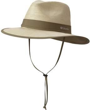 Columbia Forest Finder Sun Hat - Men's
