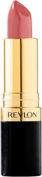Revlon Super Lustrous Lipstick - Sassy Mauve