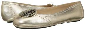 Tommy Bahama Athens Floral Women's Slip on Shoes