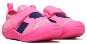 Carter's Kids' Troop Water Shoe Toddler/Preschool
