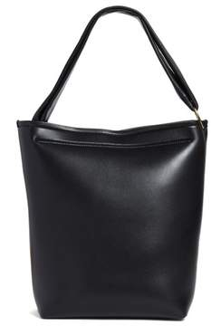 Victoria Beckham Large Tissue Shoulder Bag