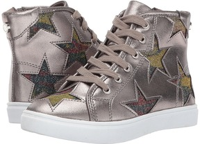 Steve Madden JInfamous Girl's Shoes
