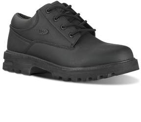 Lugz Empire Men's Scuff Proof Ankle Boots