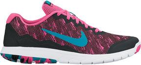 Nike Flex Experience Run 4 Womens Running Shoes