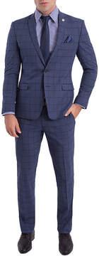 Asstd National Brand 2-pc. Suit Set